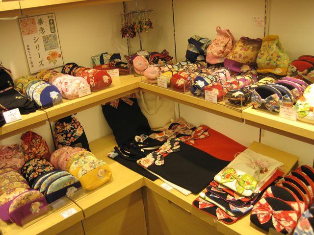manga museum kyoto